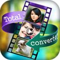 Total Video Converter thumbnail