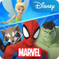 Disney Infinity: Toy Box 2.0 thumbnail