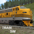 Train Sim thumbnail