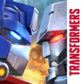 Transformers: Earth Wars thumbnail