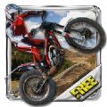Trial Racing 2014 Xtreme thumbnail