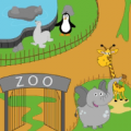 Trip to the zoo for kids thumbnail