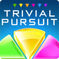 free trivial pursuit game