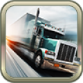 Truck Racing Games thumbnail