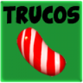 Trucos Candy Crush thumbnail