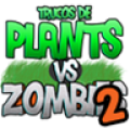 Trucos Plants vs Zombies 2 thumbnail