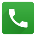 True Phone Dialer and Contacts thumbnail