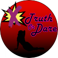 Truth or Dare Adult thumbnail