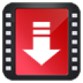 Tube Video Downloader thumbnail