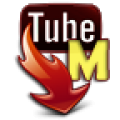 TubeMate YouTube Downloader thumbnail