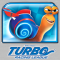 Turbo Racing League thumbnail