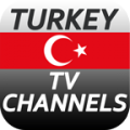 Turkey TV Channels thumbnail