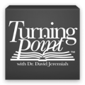 Turning Point thumbnail