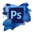 Tutorial Photoshop Pro thumbnail