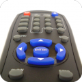 TV Control Remote thumbnail
