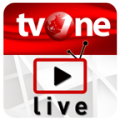 tvOne Live Streaming thumbnail