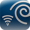 TWC WiFi Finder thumbnail