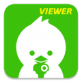 TwitCasting Viewer - (Free) thumbnail