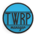 TWRP Manager thumbnail