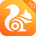 UC Browser HD thumbnail