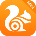 UC Browser Mini for Android thumbnail