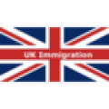 UK Immigration thumbnail