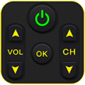 Universal TV Remote thumbnail