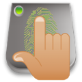 Unlock With Fingerprint thumbnail