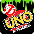 UNO and Friends thumbnail