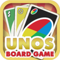 Unos Board Game thumbnail