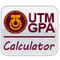 UTM GPA Calculator thumbnail