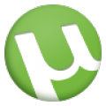 µTorrent Beta thumbnail