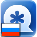 Vault Russian language package thumbnail