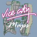 Vice City Maps thumbnail