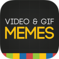 Video and GIF Memes thumbnail