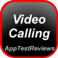 Video Calling Apps Review thumbnail