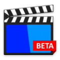 Video Converter Beta thumbnail