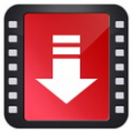 Video Downloader for UC Browser thumbnail