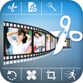 Video Editor : Photo thumbnail