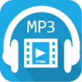 Video MP3 Converter thumbnail