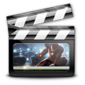 Video Player HD Pro thumbnail