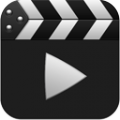Video Player Pro thumbnail