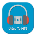 Video To Mp3 Converter thumbnail