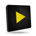 Videoder Video & Music Downloader thumbnail
