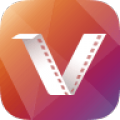 Download VidMate - HD video downloader