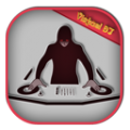 Virtual DJ Free Mobile thumbnail