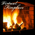 Virtual Fireplace thumbnail