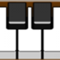 Virtual Piano thumbnail