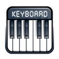 Virtual Piano Keyboards thumbnail