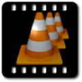 VLC Direct Pro Free thumbnail